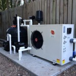 Pool-Heat-Pump