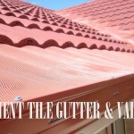 allguard-gutter-mesh-cement-tile-gutter-and-valley