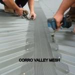 allguard-gutter-mesh-corro-valley