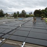 rigid-solar-pool-heating